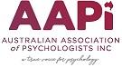 AAPi Logo- smallest
