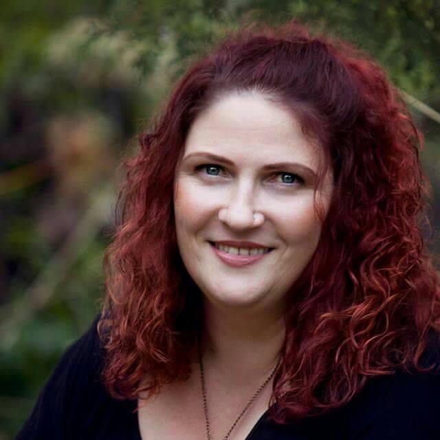 Yael Clark - Psychologist