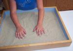 sand_box