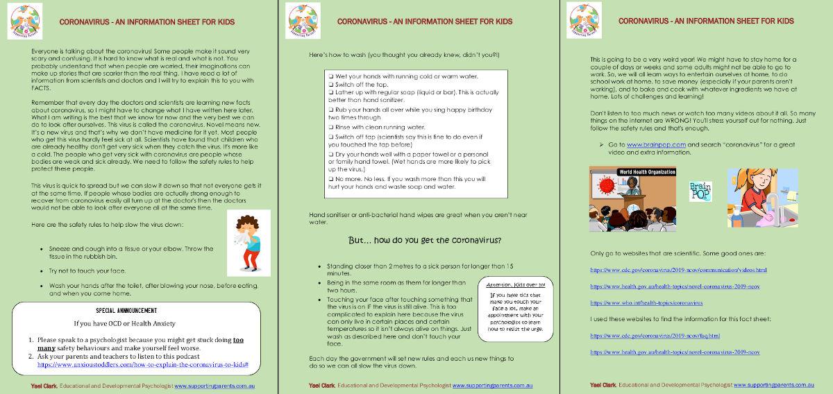 coronavirus-flyer-shots