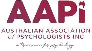 Australian Association of Psychologists Inc